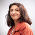 Photo de profil de Sofia OUESLATI