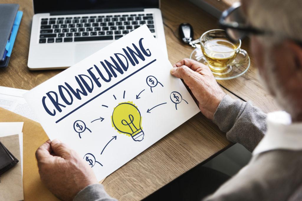 Comment évaluer le coût d'une campagne ? Crowdfunding