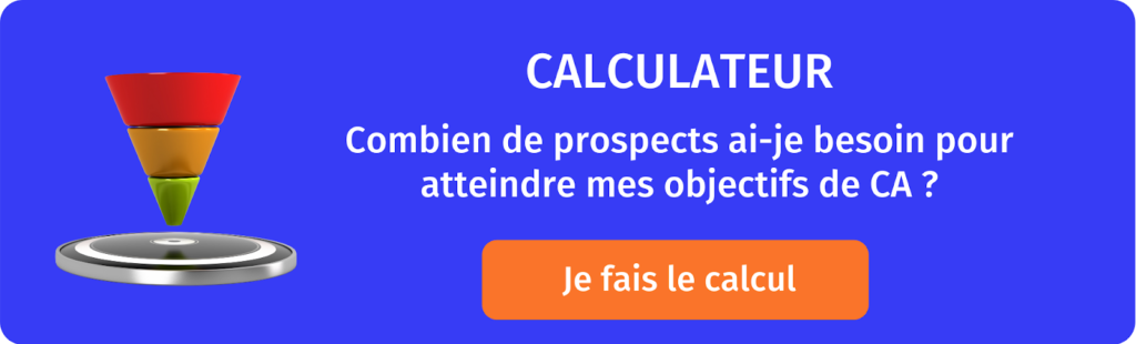 Calculateur CTA