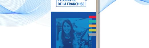 banner LP franchise