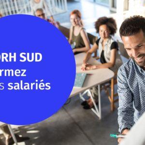 visuel-edrh-sud-former-salarié