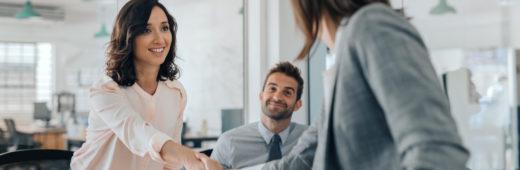 Le B2B local : la clé pour la reprise d'activité de votre entreprise